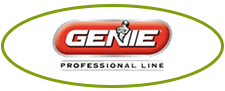 Interstate Garage Door Service, Menifee, CA 951-530-3809