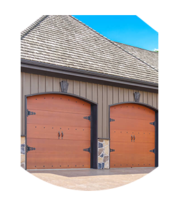 Interstate Garage Door Service Menifee, CA 951-530-3809